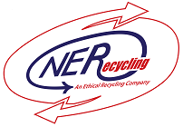NER Recycling | OCC | LDPE | Multigrade