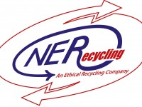 Logo-New_Sept_small