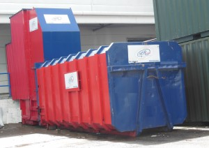 40CY with Compactor_2